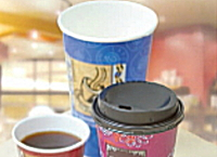 cardboard-cup - 長谷川製作所