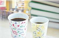 foam-insulation-cup - 長谷川製作所