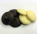 i_chocolate - 長谷川製作所