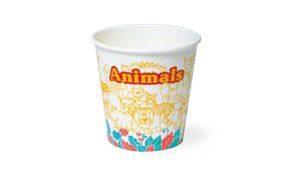 sm-400-animals - 長谷川製作所